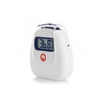 Termometro infrarossi thermoeasy pic