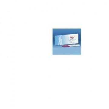 Test di gravidanza prontex ab 1 pezzo