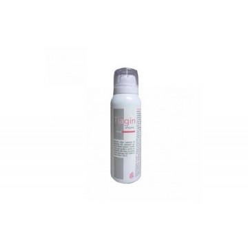 Tiagin schiuma ginecologica 125 ml