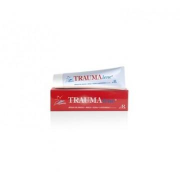 Traumalene crema gel 50 g