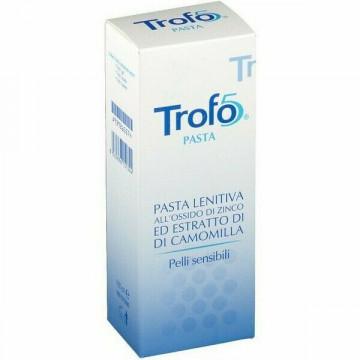 Trofo 5 pasta 100 ml