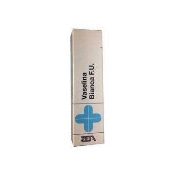 Vaselina bianca 30 g