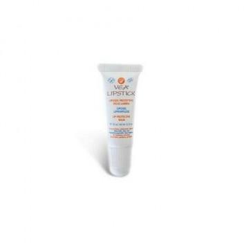 Vea Lipstick Lipogel Labbra Secche e Screpolate 10 ml