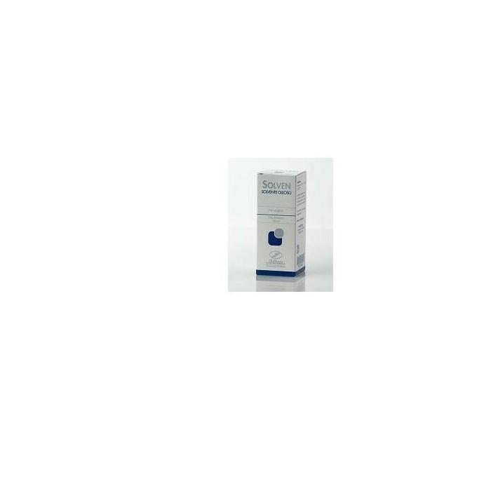 Acetone oleoso 50ml c/astuc
