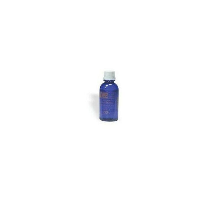 Acqua ossigenata marco viti 24 volumi 100 ml