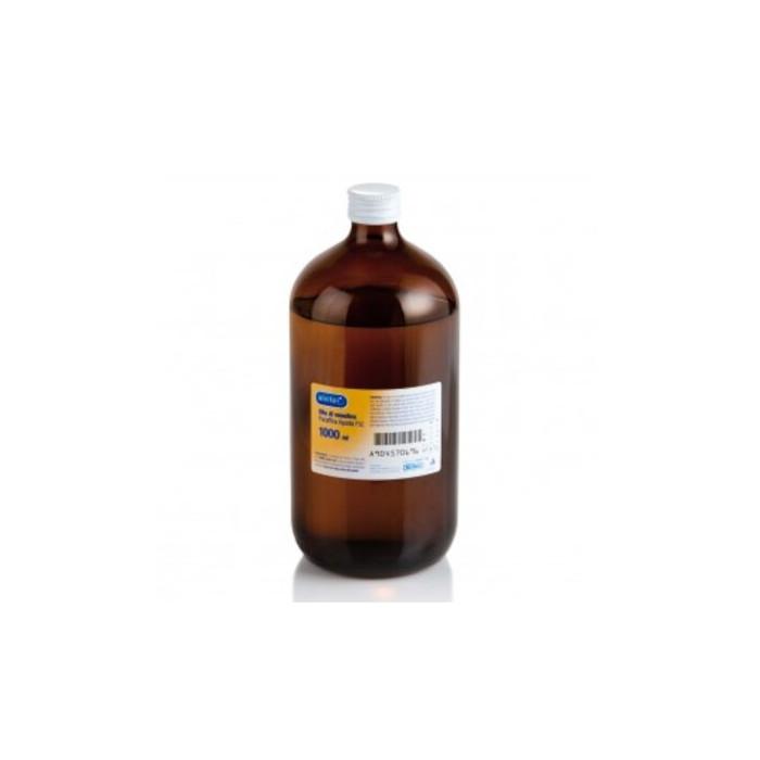 Alvita olio vaselina 1000 ml