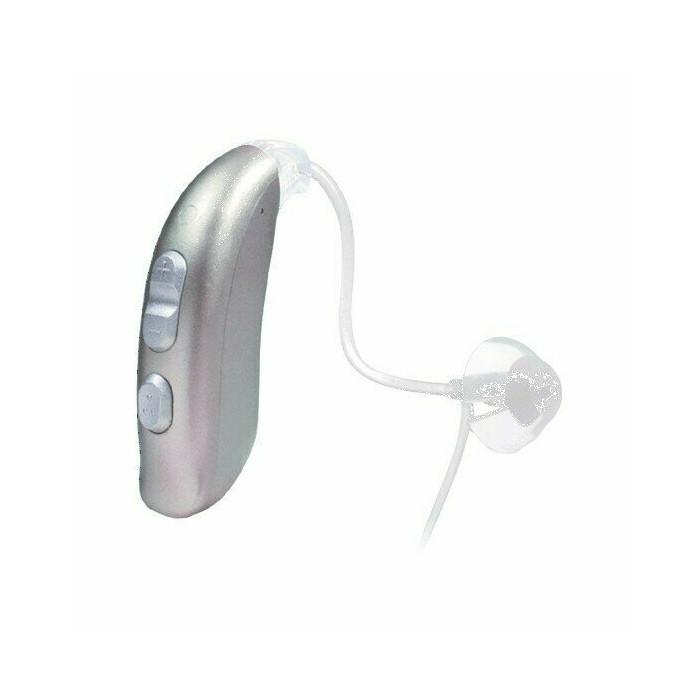 Amplificatore acustico aa digital air 3d polaroid universale