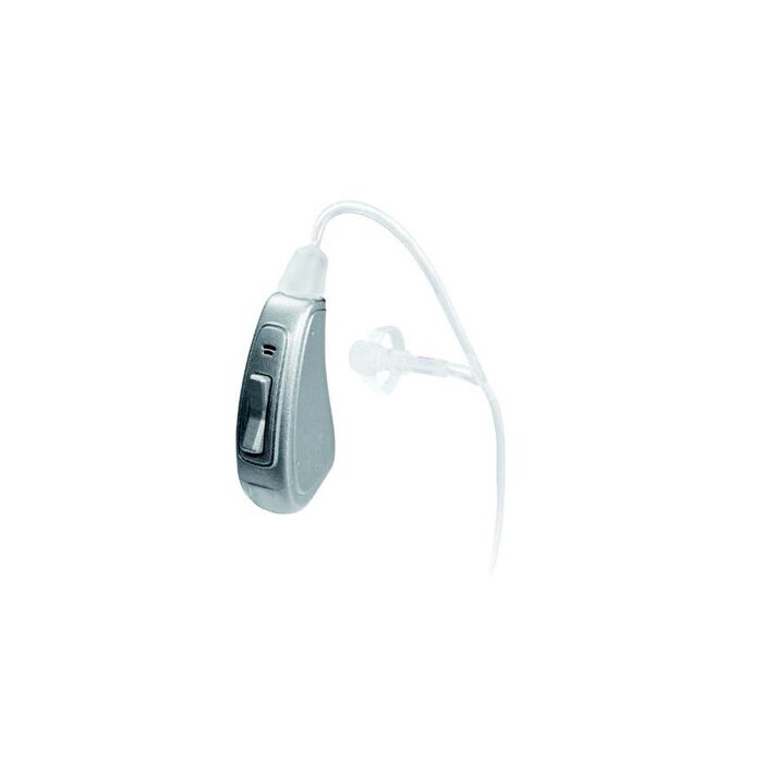 Amplificatore acustico aa digital superior 3d polaroid universale