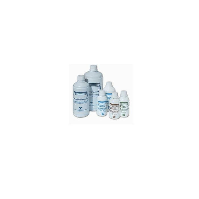 Perossido d'idrogeno 24 volumi 100 g