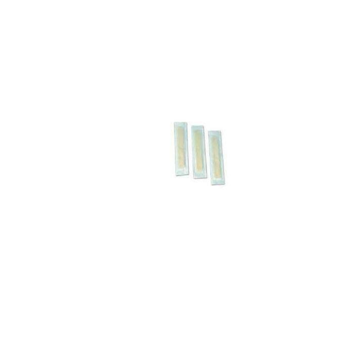 Safety Abbassalingua Legno Sterile 1 pezzo