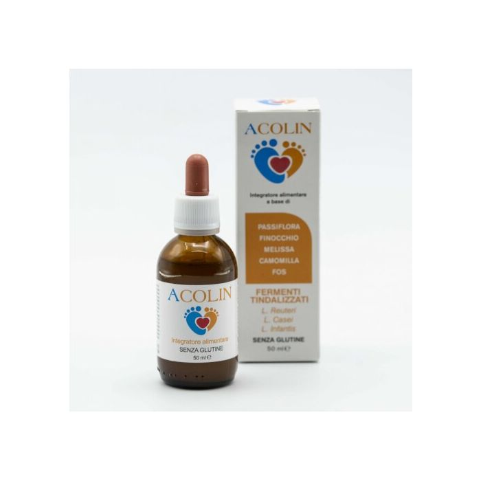 Acolin 50 ml