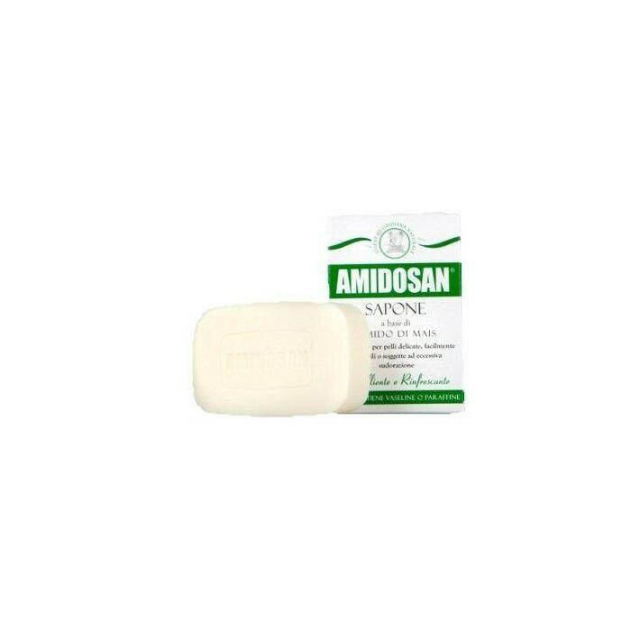 Amidosan sapone 125 g