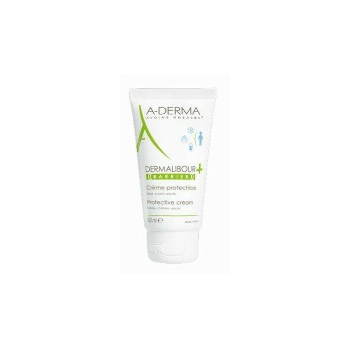 Dermalibour + barriera crema protettiva 100 ml