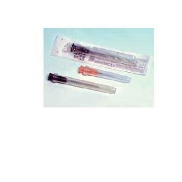 Ago per penna da insulina dispomend gauge 25
