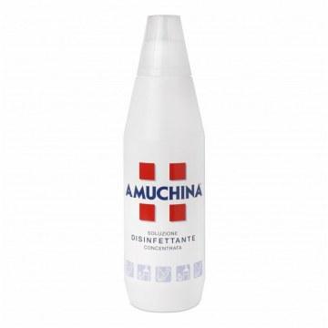 Amuchina 1000ml