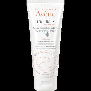 Cicalfate Crema Mani Nutriente e Protettiva 100ml