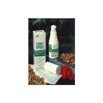 Emollienti cerume ceru spray 30ml