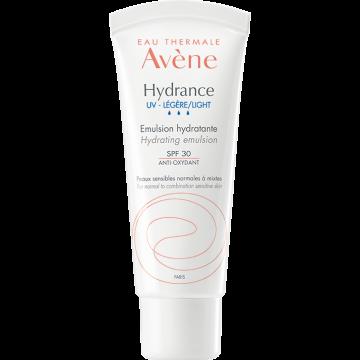 Avene Hydrance UV Leggera SPF 30 Emulsione Idratante 40 ml