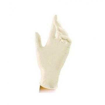Guanto chirurgico sterile 7,5 1 pezzo