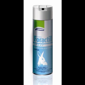 Neoforactil spray uso topico 1 bombola 250 ml