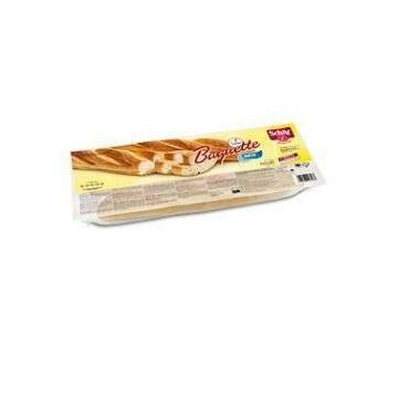 Schar baguettes 2 x 185 g