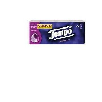 Tempo complete care 10 x 9