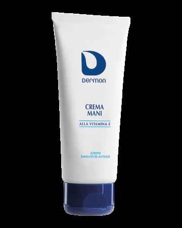 Dermon crema mani 100 ml