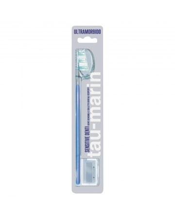 Taumarin sensitive spazzolino denti
