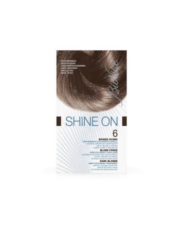 Bionike shine on capelli biondo scuro 6
