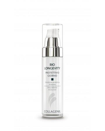 Collagenil bio longevity protettivo giorno 50 ml