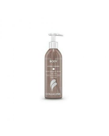 Collagenil body hydra cleanser 400 ml