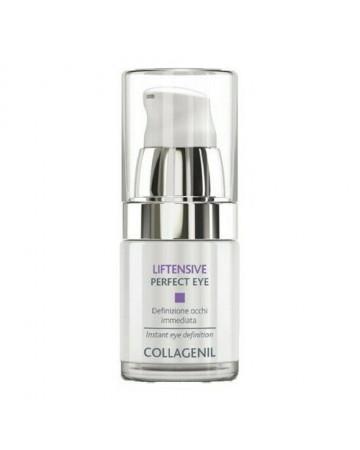 Collagenil liftensive perfect eye 15 ml