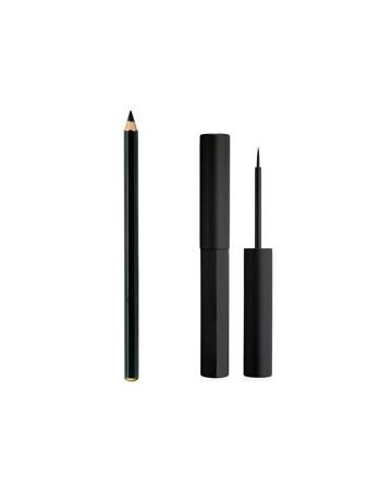 Etoile matita nera