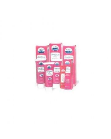 Euphidra amidomio dentifricio fragola 50 ml