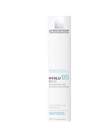 Hyalu b5 riche 40 ml