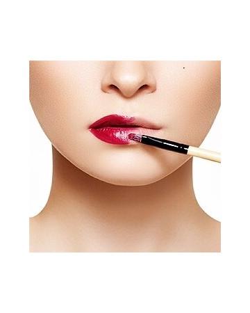 Matt&velvet lipstick 39