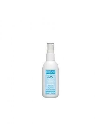 Premier cu-zn+ spray 100 ml