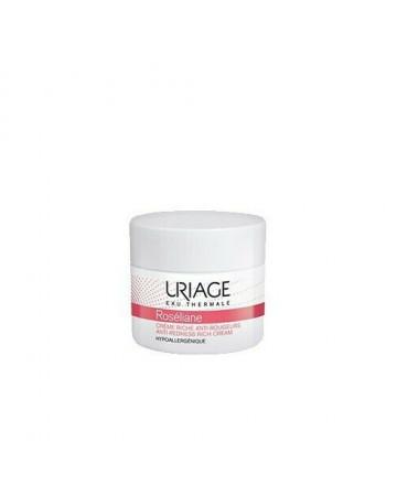 Roseliane crema ricca 50 ml