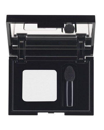 Rvb lab the make up ddp ombretto essenziale 01