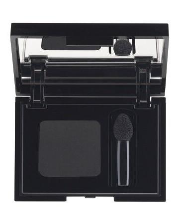 Rvb lab the make up ddp ombretto essenziale 02
