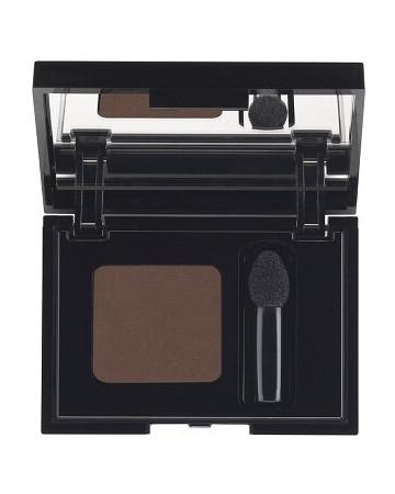 Rvb lab the make up ddp ombretto essenziale 04