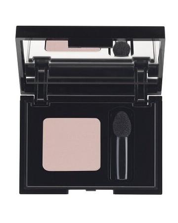 Rvb lab the make up ddp ombretto essenziale 05