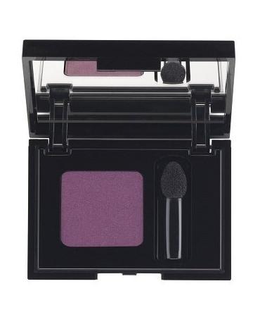 Rvb lab the make up ddp ombretto essenziale 06