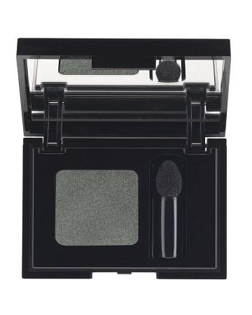 Rvb lab the make up ddp ombretto essenziale 07