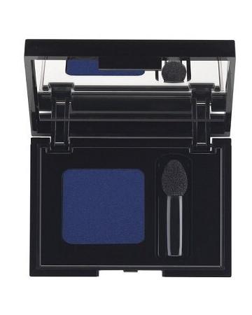 Rvb lab the make up ddp ombretto essenziale 08