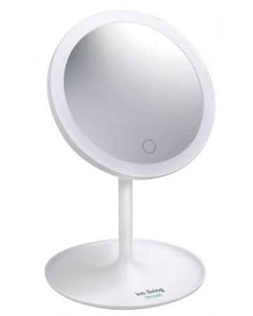 Specchio Luminoso INN-803
