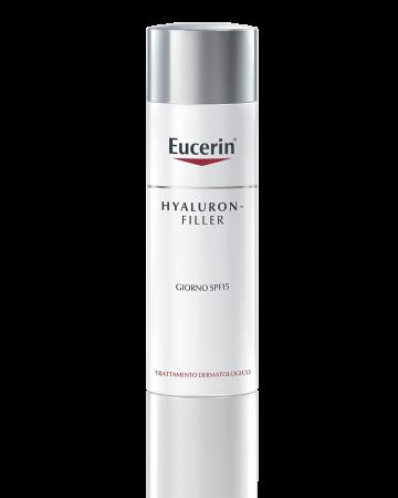 Eucerin hyaluron filler crema pelli normali miste 50 ml
