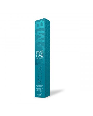 Aqua bomb waterproof mascara 41