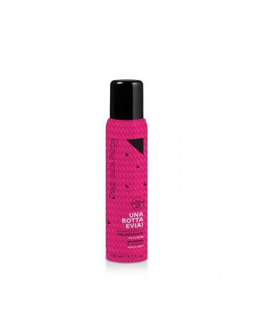 Shampoo secco volumizzante 150 ml