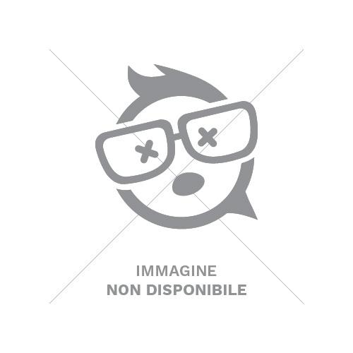 Meridol Collutorio con Clorexidina 0,2% Gengive Infiammate 300ml img